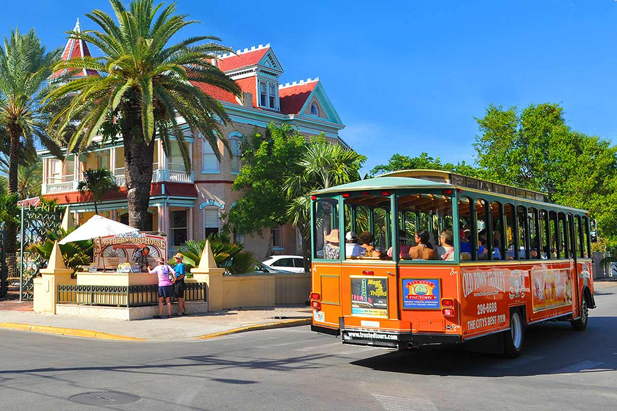 100% free online dating in key west Sign up for an online dating  or travel to a popular gay destination like key west and join  to sign up for the free gay love coach newsletter.
