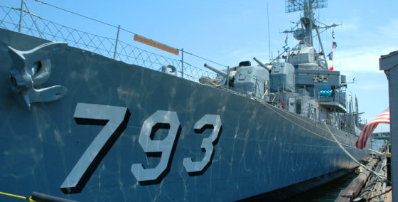 uss-cassin-young