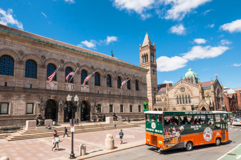 old town trolley boston coupons and promotions
