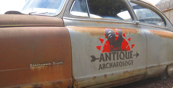 antique-archaeology