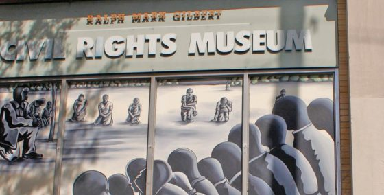 civil-rights-museum