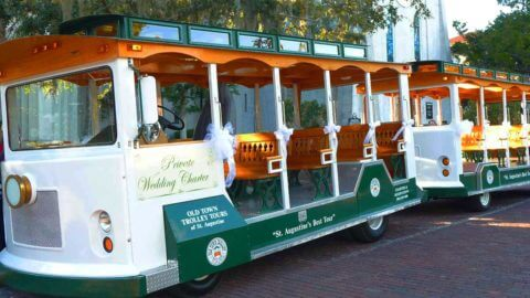 st-augustine-private-tours-trolley-rental
