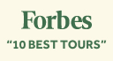 Old town trolley 10 best tours by The Forbes